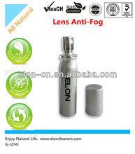 Chemifal Free Advanced Vegetable Anti Fog Lens Cleaner OEM