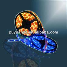 600pcs 3528smd LED light strip 12V