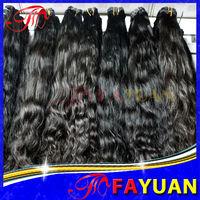100% Brazilian human 36 inches unprocessed loose wave hair virgin Brazilian hair weaving