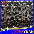 Malasia pelo corto onda del cuerpo 5a venta al por mayor de alta calidad 100% real de malasia armadura del pelo suelto profunda onda del tinte y libre de cloro