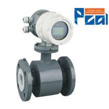 LDG Series Electro magnetic water meter /irrigation water flow meters