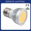 Led lighting for stages 3w gu10 led lighting spotlight