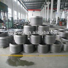 Bellow Expansion joint -large diameter