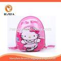 de dibujos animados para niños los niños mochila escolar bolsas