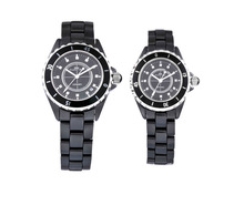 Hot selling cheap watches fashionable manufacturer looking for sole distributor for wristwatch fashion big dial wristwatch