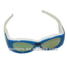 kids 3d eyewear