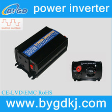 300W home use solar panel micro inverter
