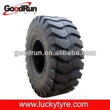 OTR tire 20.5-25