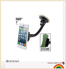 2013 new products for apple mobile phone metal sticker for car and desktop