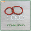 Full O Ring Sizes,Factory/ISO9001,TS16949