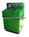 Bosch de alta presión cri-2000 probador de inyectores common rail