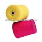 100%Pure merino wool yarn for machine knitting