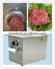 Hot sale meat mincer,meat mincing machine
