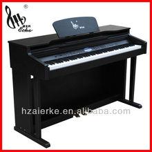 midi keyboard usb piano