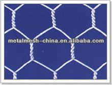 Corrosion-resistant Hexagonal mesh or hexagonal aluminum mesh