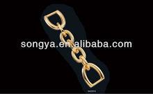 Quality guaranteed keychain metal,handbags hardware fittings