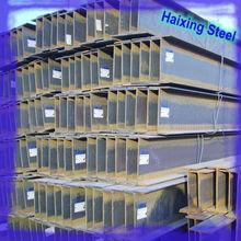 Steel H beam (manufacturer)