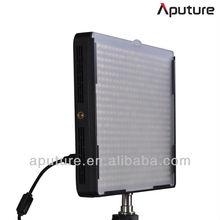 With 528pcs LED Professional photographic lighting kits