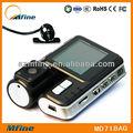 Veículo câmera do carro gravador de vídeo dvr, carro dvr ebay