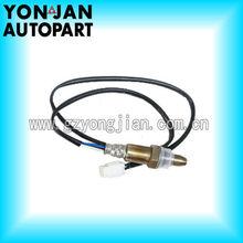 Car/auto oxygen sensor for Impreza/Legacy/Forester/Outback OEM22641-AA211