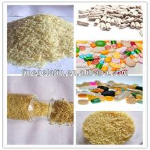 Sell Pharmaceutical Gelatin /capsules gelatin