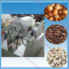 Pine/Pistachio Nut/Filbert/Walnut/Chestnut/Almond/Pumpkin Seed Tapping Machine