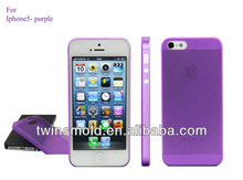 so fit phone cases for iphone4 4s 5