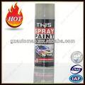450ml certificado iso fábrica pintura piso