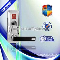 samsung digital door lock 8268#