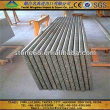 laizhou kingstone countertop dishwasher