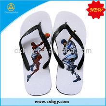 Arabic men sandals, men sandals, rubber men sandals manufacturer