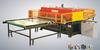 Precise Four-xolumn Hydraulic Auto Cutting Machine