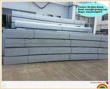 galvanized steel grating floor.galvanized steel grate,galvanized steel grate