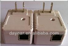 200Mbps Power Line Communication Modem
