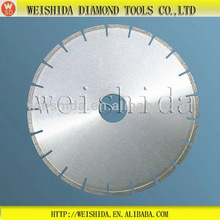 300mm stone circular saws blades to cutting stone edge