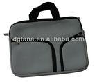 7''-17'' neoprene laptop bag with handle