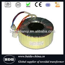 Electronic transformer 220v 110v 50w 60w