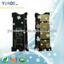 Smart Toner Chip Compatible scx4300 scx4310 scx4315 for Samsung MLT 109 printer chip