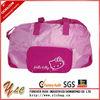 2013 fold up travel bag fashion small travel bag golf bag travel cover