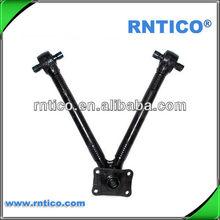 Volvo/Renault aftermarket truck parts 20741695 A-frame arm