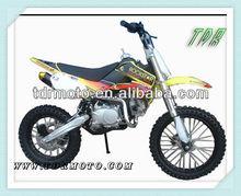 2014 hot sell KLX 150CC dirt bike