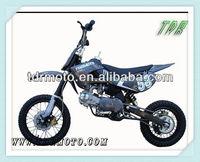 2014 hot sell KLX125CC pit bike