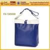bag handbags fashion ladies FH-1305058