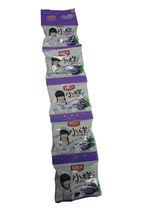 Super Sour Grape Jelly-Q Pastilles