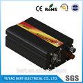 300w dc convertidor de corriente alterna/e inversor/inversor 220v 12v( bert- p- 300w)