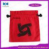 Customized Drawstring Cotton Bag Wholesale