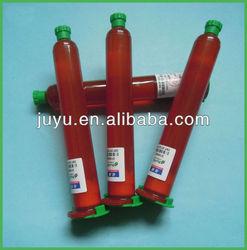 UV Glue p-2500 2500F LOCA loca