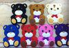 for samsung galaxy s4 case 3d silicone , for samsung s4 cover silicone,Teddy bear cute cartoon silicone case for samsung s4