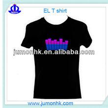 EL Super Man T-Shirt