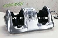electronic multifunction vibrating roller shiatsu foot spa